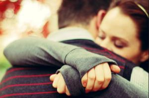 4 more reasons to hug