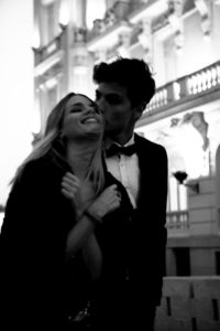 Intimacytv-dating tips