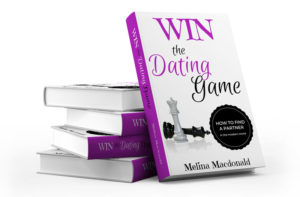 WIN THE DATING GAME BOOK