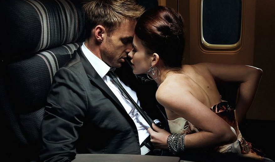 145-this-is-how-you-have-sex-on-a-plane-without-getting-caught