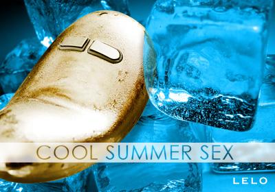 cool-summer-sex