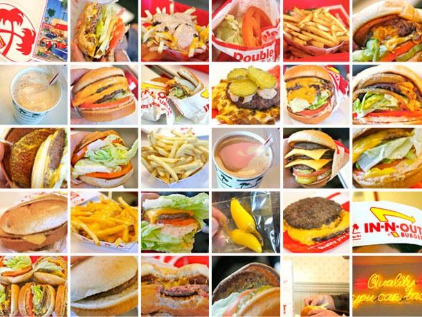 fast-food-menu-price6