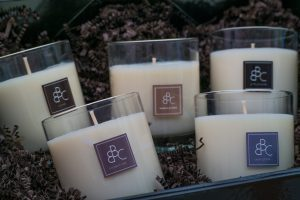 scented_candles-300x200