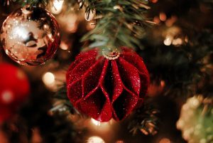 christmas_ornament-300x201