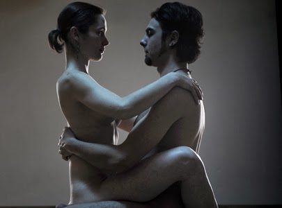 tantra yoga couple