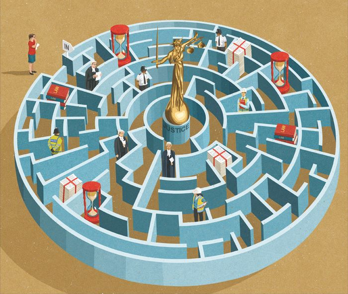 todays-problems-illustrations-john-holcroft-31-593113b1d170e__700