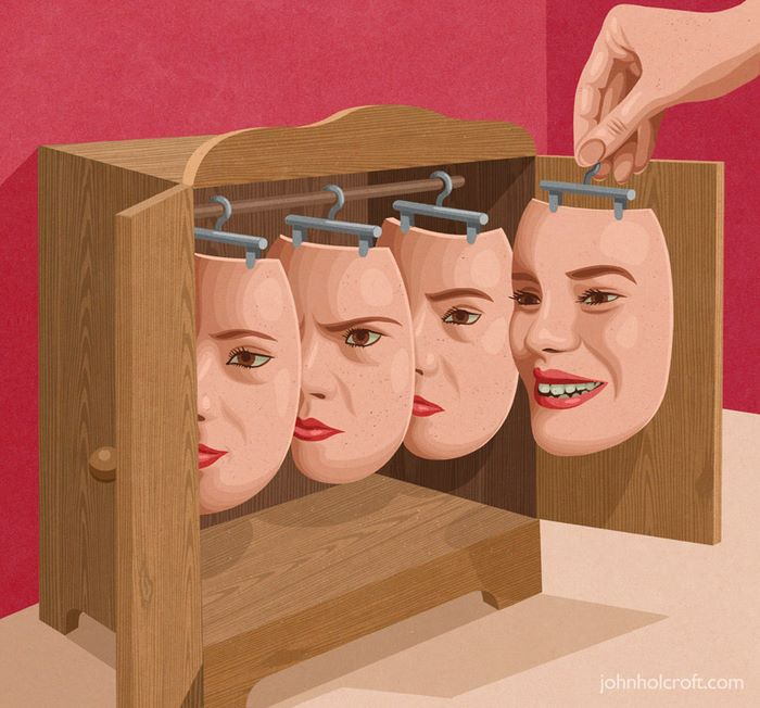 todays-problems-illustrations-john-holcroft-80-59311423c961f__700
