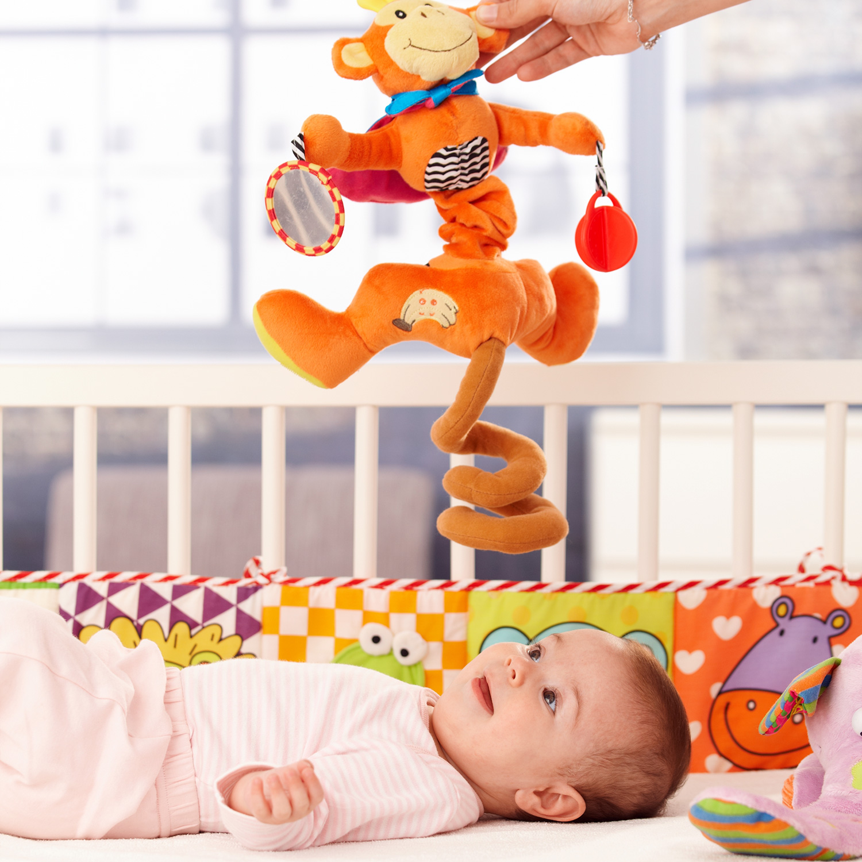 toy-baby-crib