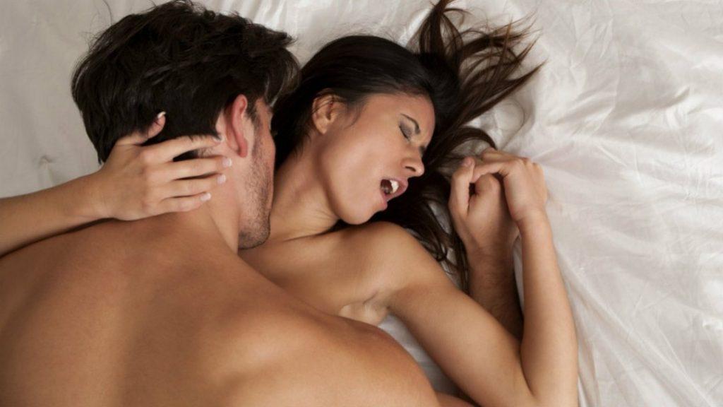 zodiac-signs-sex-life