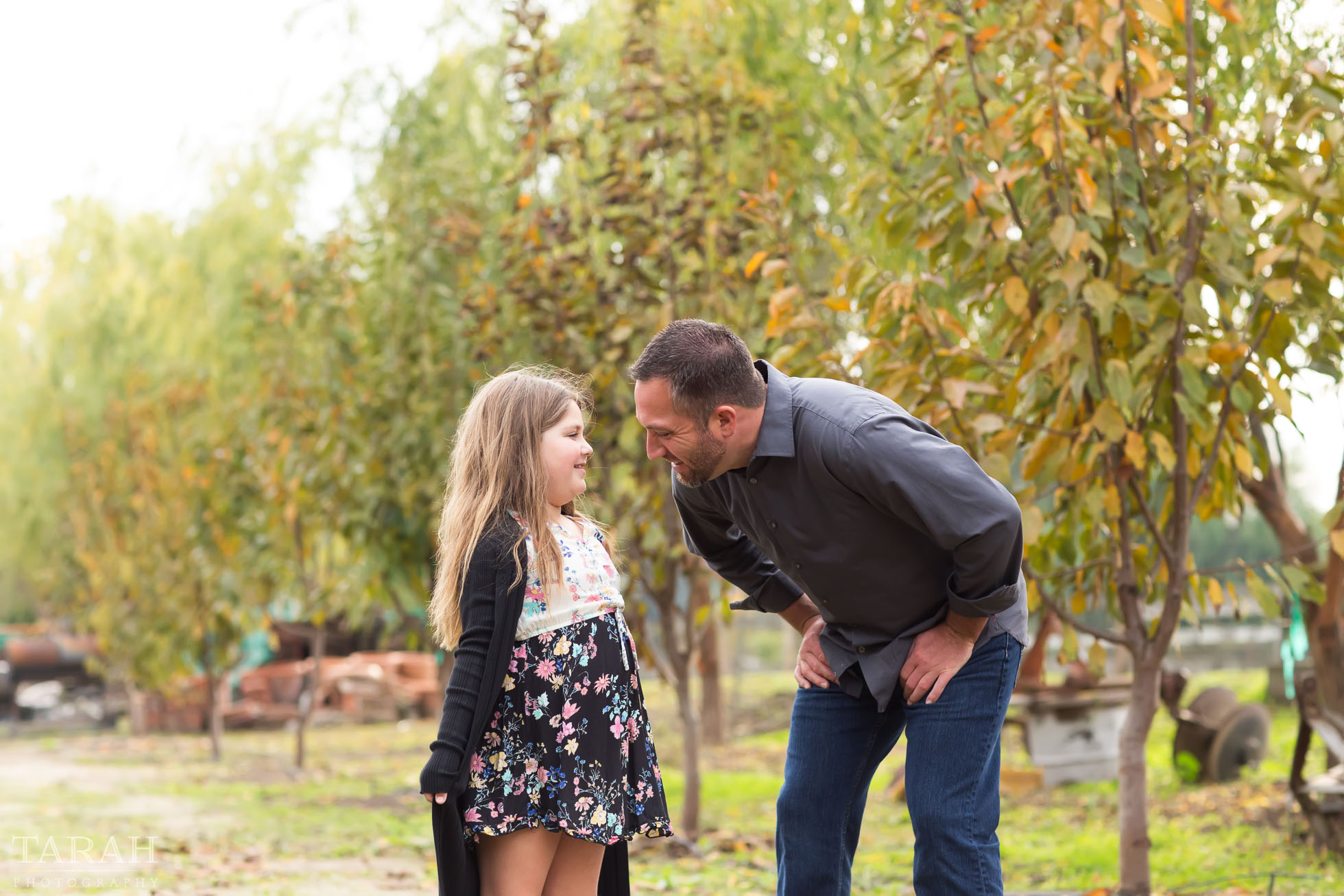 TarahPhotography-father-daughter-modesto-san-francisco-photographer-2