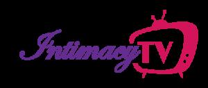 intimacytv logo