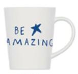 be-amazing-mug