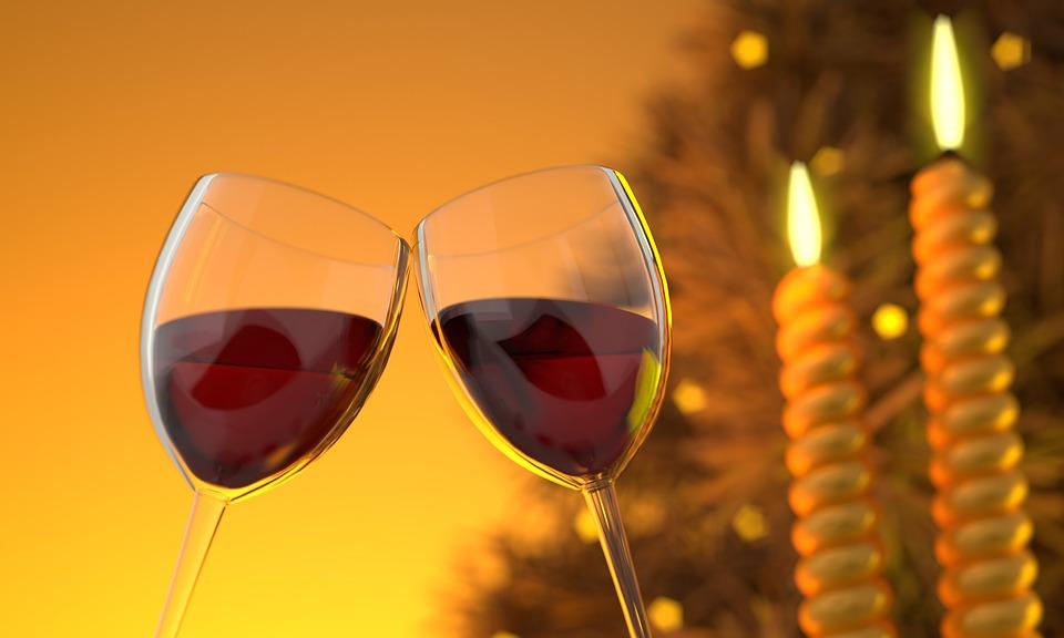 wine-2891894_960_720