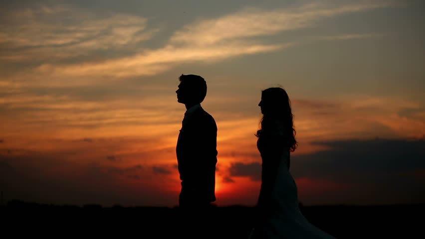 Couple-Break-Up-Stock-Footage-Video