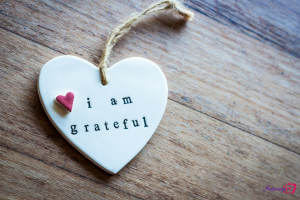 Gratitude_Jar_6