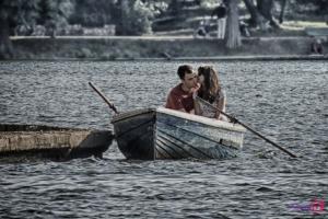 Dating_intimacytv
